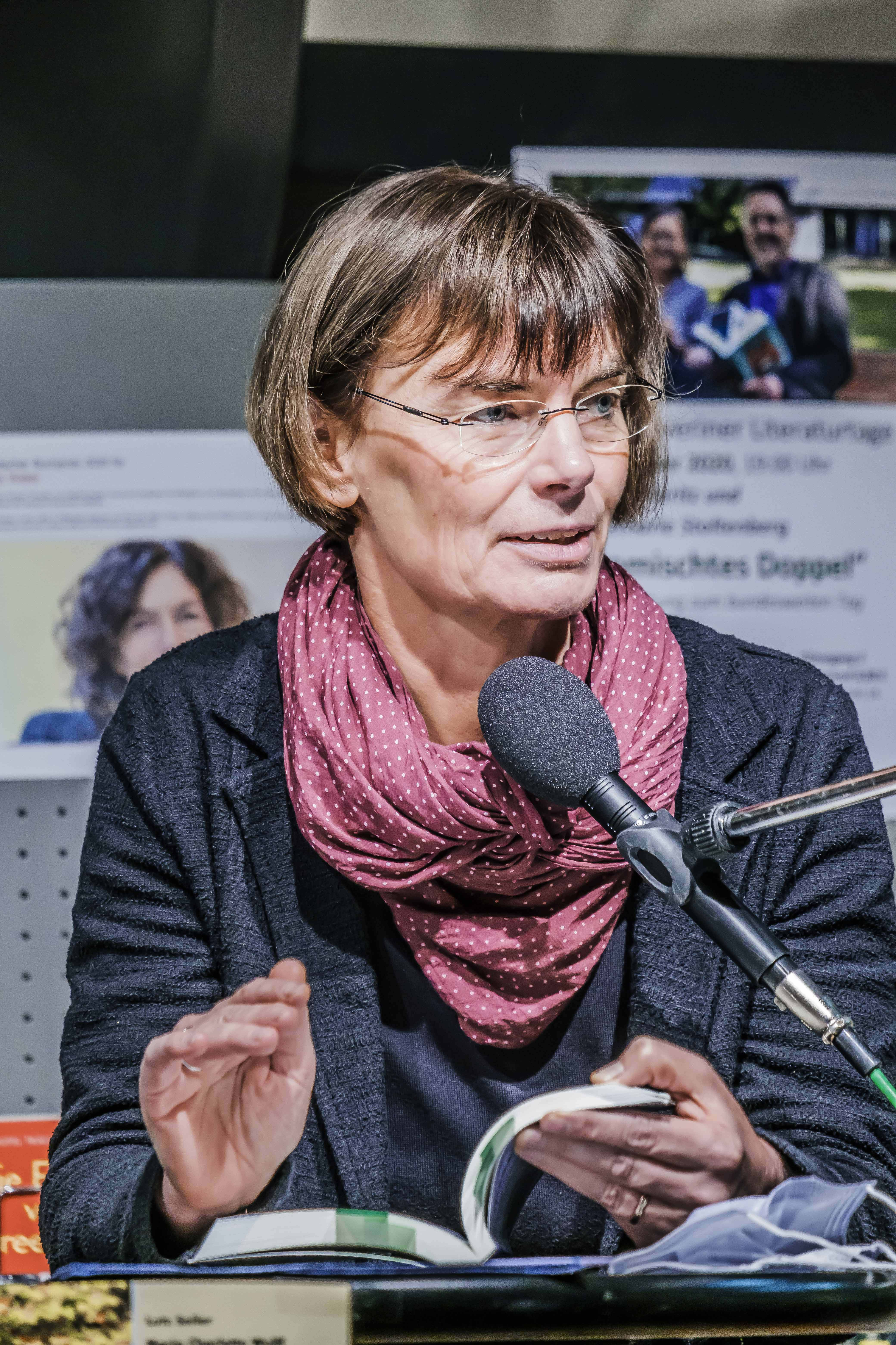 Katrin Heidelk