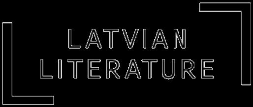 Latvian Literature Award